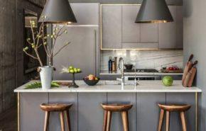 Cat logos de decoraci n reformas for Bauhaus cocinas 2016