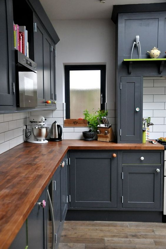 kitchens-integral-small-80