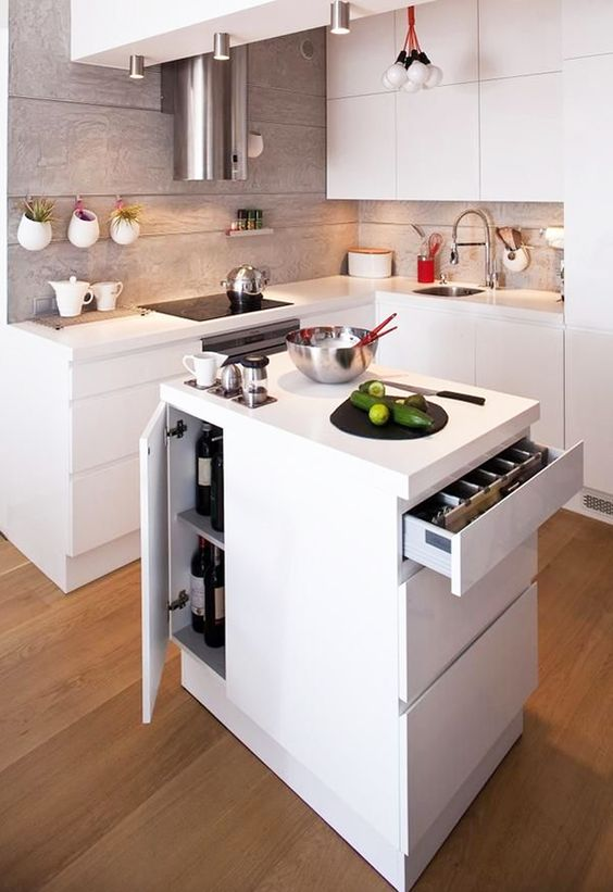 kitchens-integral-small-85