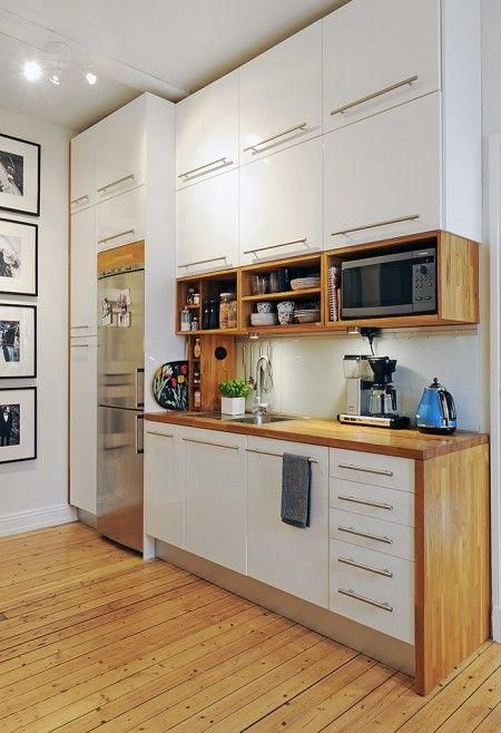 kitchens-integral-small-86