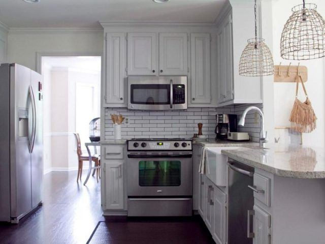 kitchens-integral-small-91