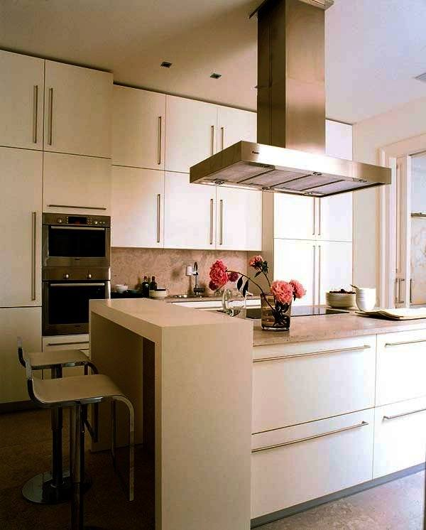 kitchens-small-with-cupboards