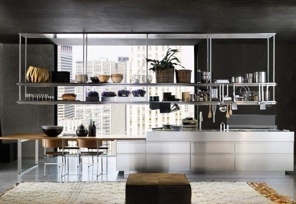metal-small-shelving-kitchens