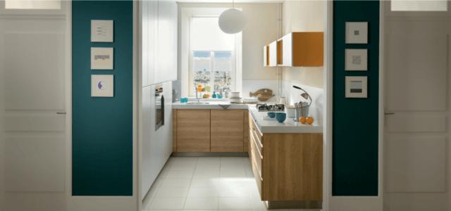 Schmidt Cocinas Opiniones | El Catalogo De Cocinas Schmidt 2018 Espaciohogar Com