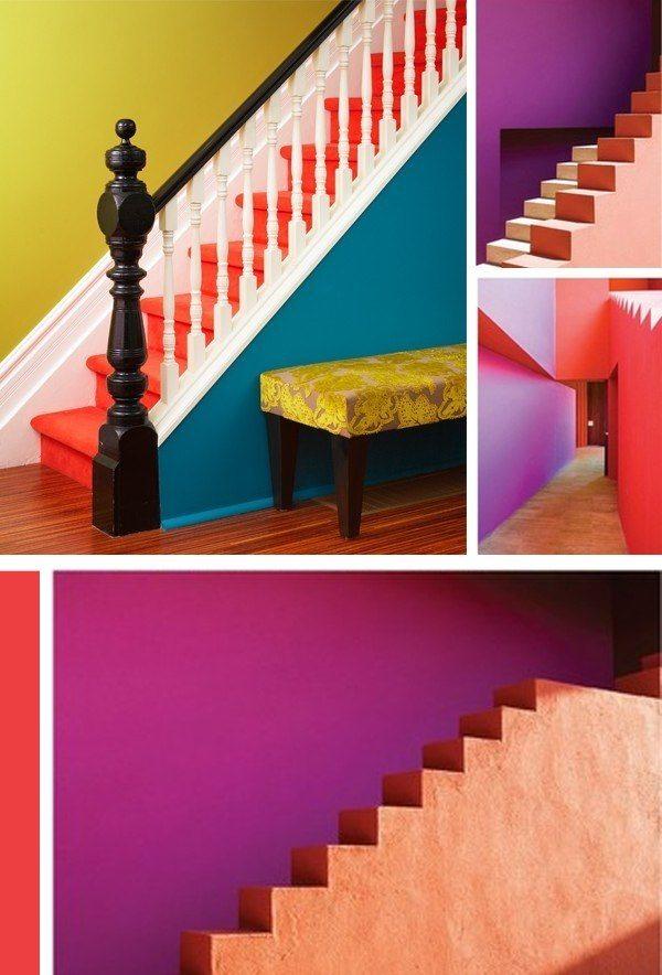 colores-de-moda-para-la-casa-chillones-escaleras