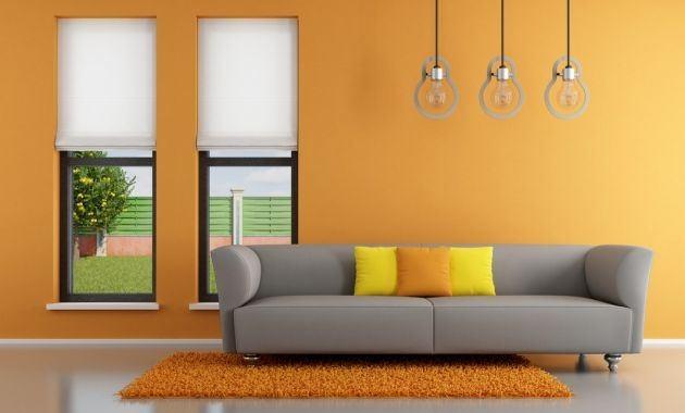 colores-de-moda-para-la-casa-melocoton