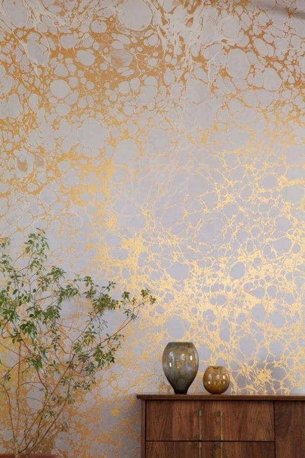colores-de-moda-para-la-casa-metalizados-paredes