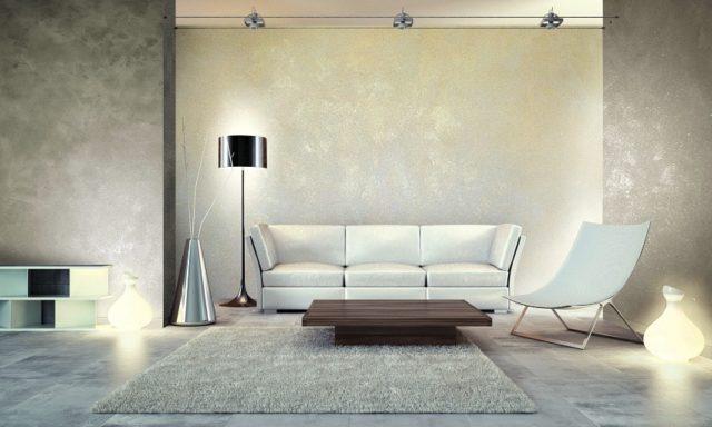 colores-de-moda-para-la-casa-metalizados-plata