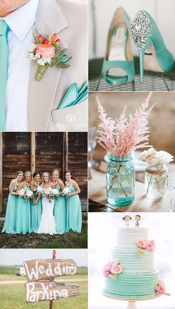 colores-para-boda-color-aguamarina