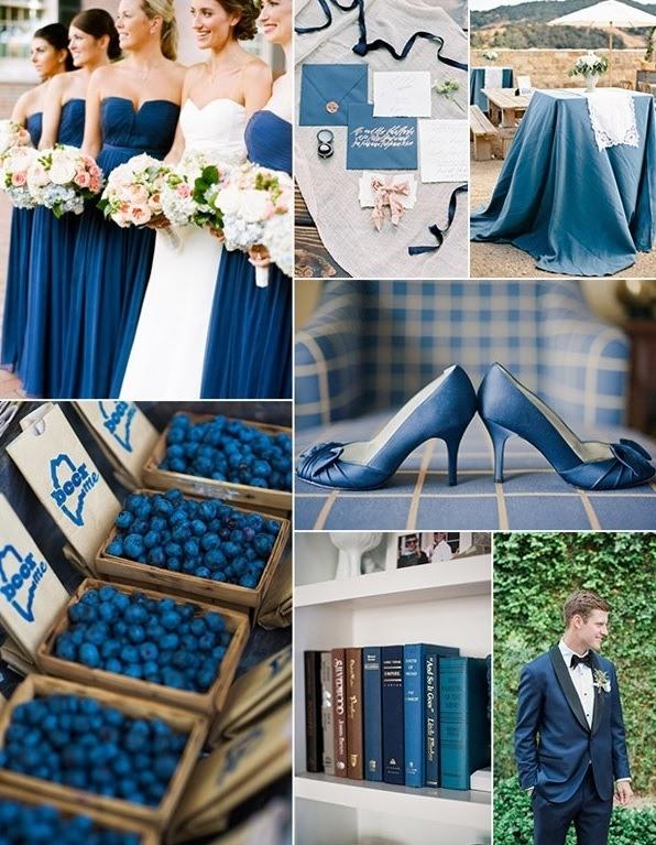 colores-para-boda-color-azul-snorkel
