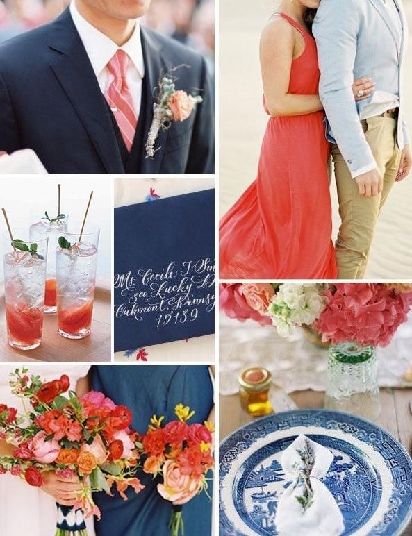colores-para-boda-color-colar