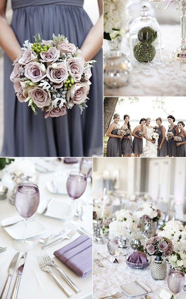 colores-para-boda-color-gris