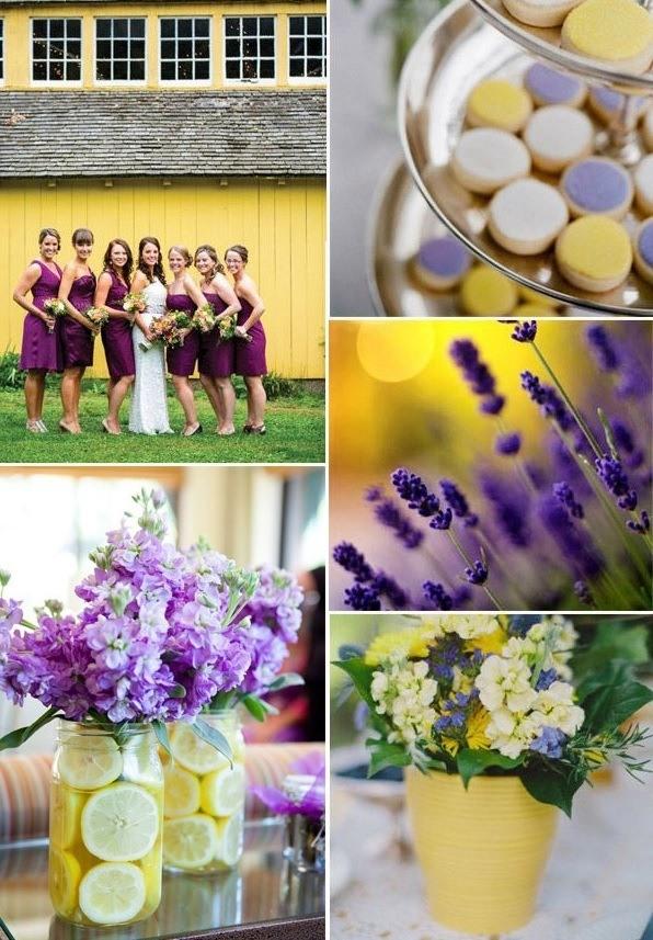 colores-para-boda-color-mantequilla