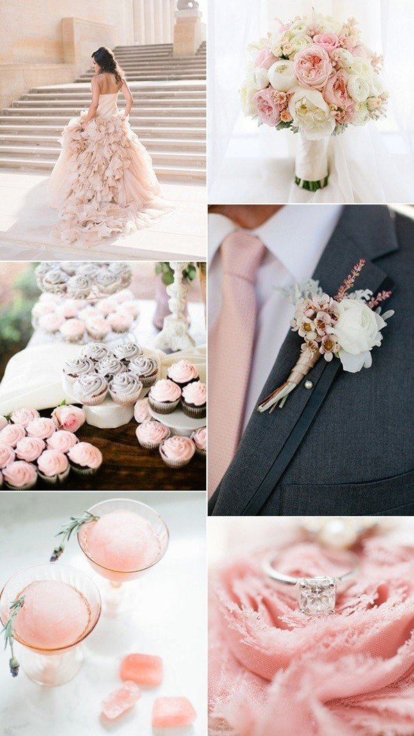 colores-para-boda-color-rosa-palo