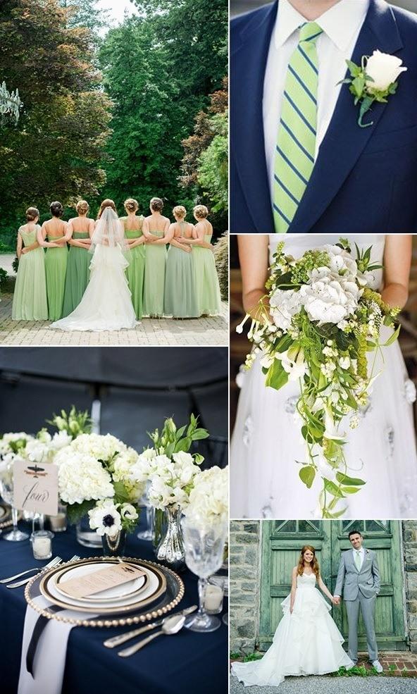 colores-para-boda-color-verde