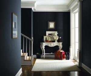 Los colores para casas con estilo en 2017