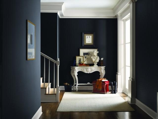 colores-para-casas-con-estilo