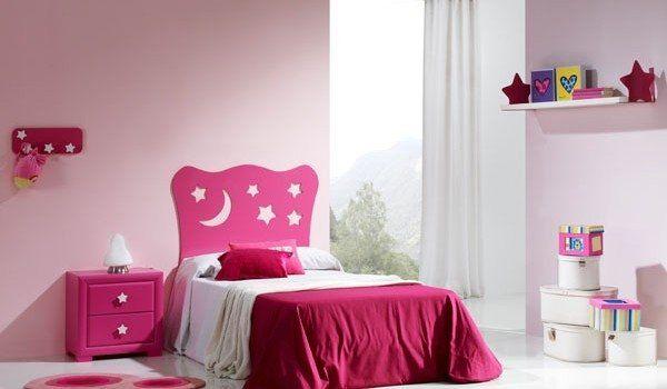colores-para-cuartos-de-ninos-color-lila-suave