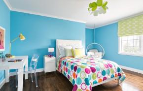 Colores para cuartos juveniles – Habitaciones en 2016