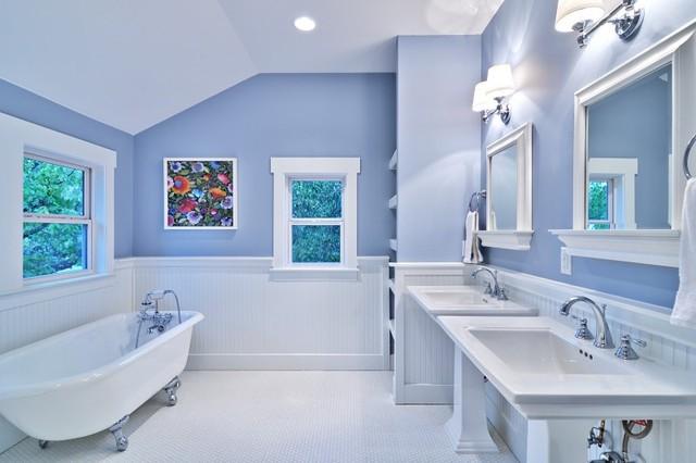 colores-para-las-casas-con-estilo-INTERIOR-baño-azulado