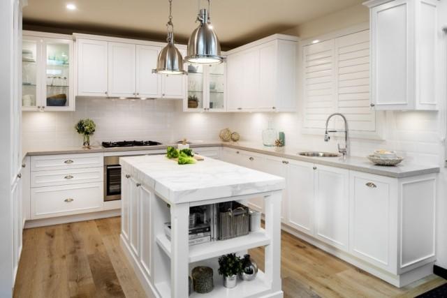 colores-para-las-casas-con-estilo-INTERIOR-cocinas-en-blanco-y-tonos-neutros