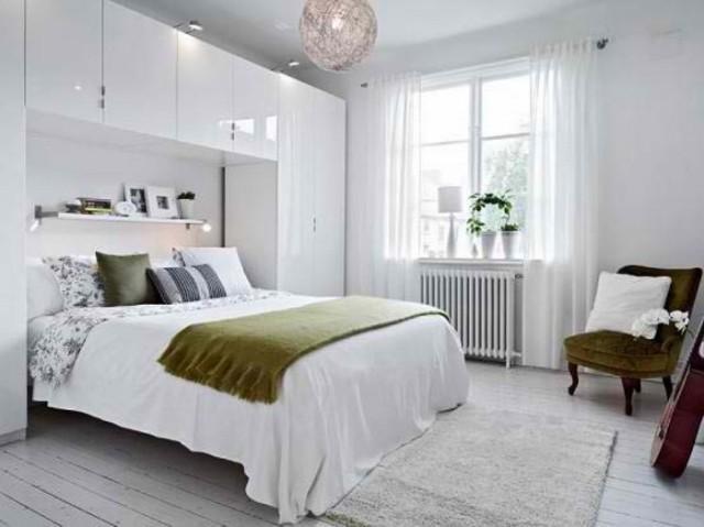 colores-para-las-casas-con-estilo-INTERIOR-dormitorio-blanco