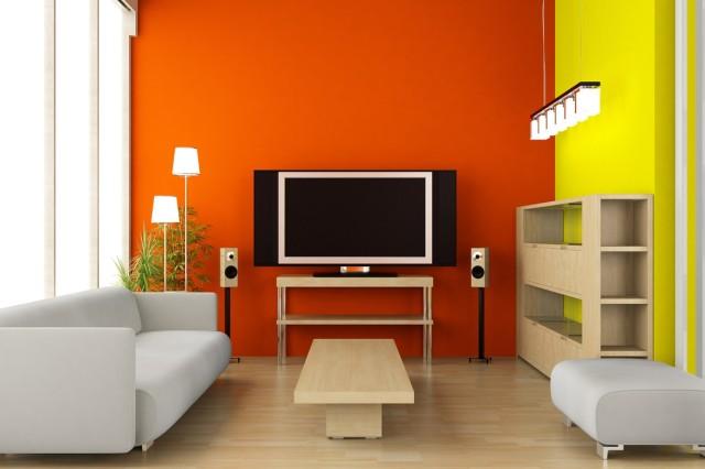 colores-para-las-casas-con-estilo-INTERIOR-salon-con-colores-llamativos