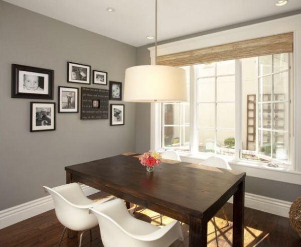 colores-para-las-casas-con-estilo-INTERIOR-salon-con-tonos-neutros