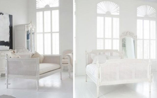 colores-para-recamaras-color-blanco-impoluto
