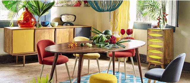 colores-de-moda-para-la-casa-colores-y-madera