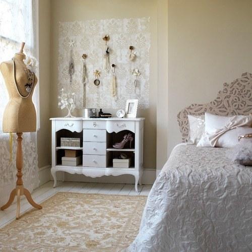 dormitorios-estilo-vintage-dormitorio