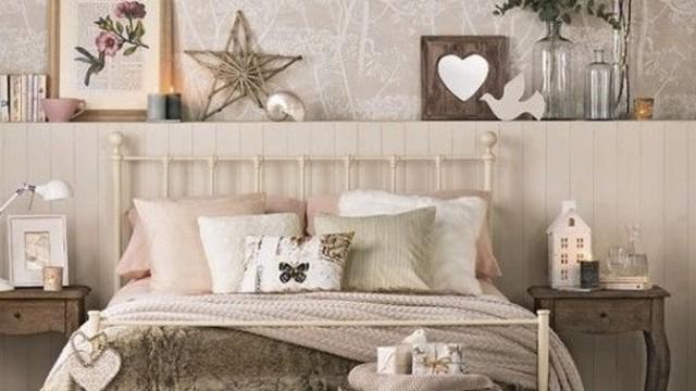 dormitorios-estilo-vintage-hierro-calido