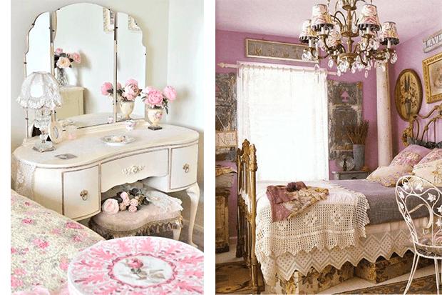 dormitorios-estilo-vintage-luz
