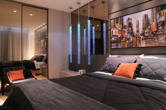 dormitorio-moderno-16