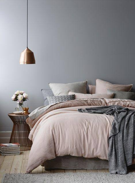 dormitorio-moderno-2