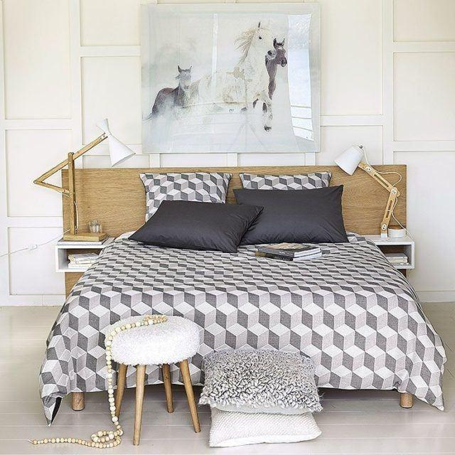 dormitorio-moderno-27