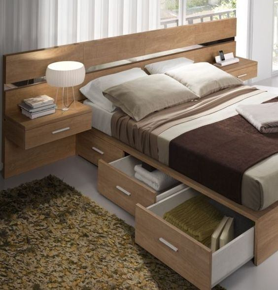 dormitorio-moderno-46