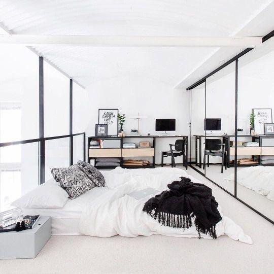 dormitorio-moderno-47