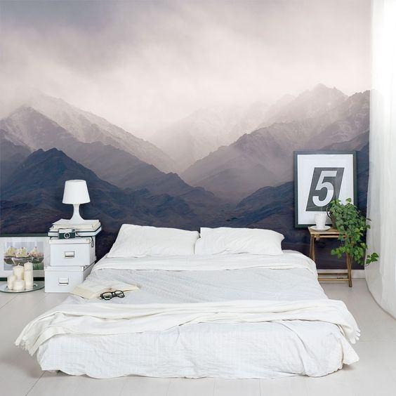 dormitorio-moderno-50