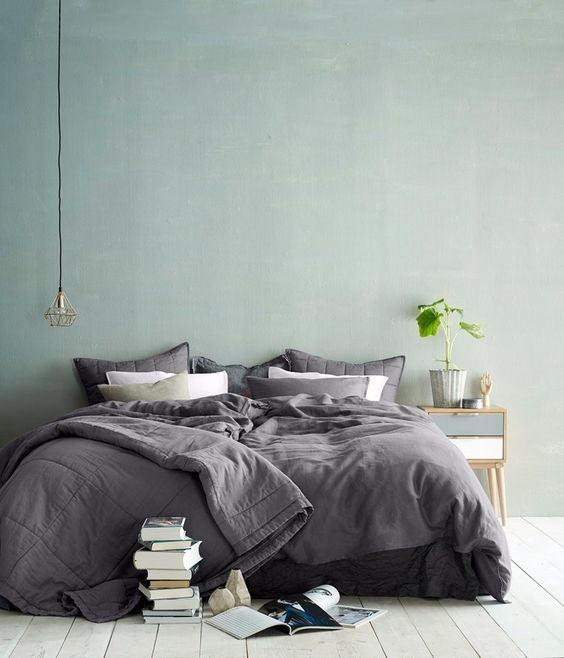 dormitorio-moderno-51