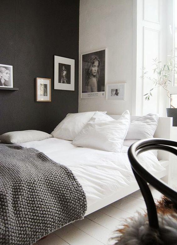 dormitorio-moderno-59