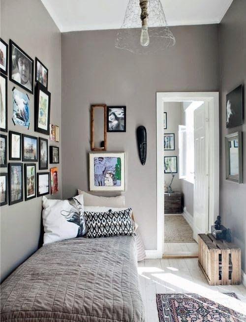 dormitorio-moderno-70