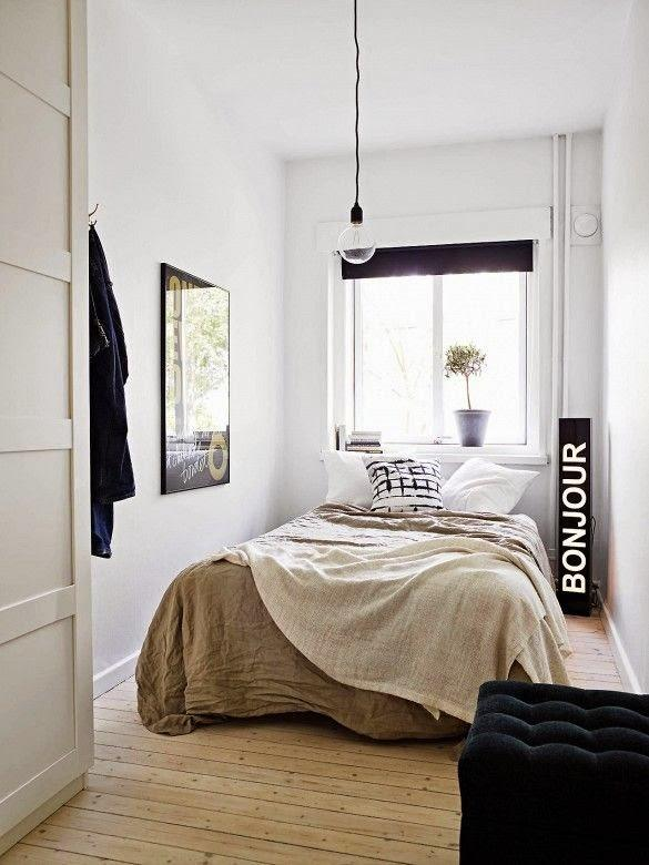 dormitorio-moderno-72