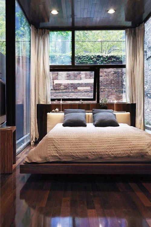 dormitorio-moderno-73