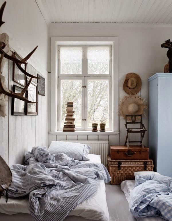 dormitorio-moderno-75