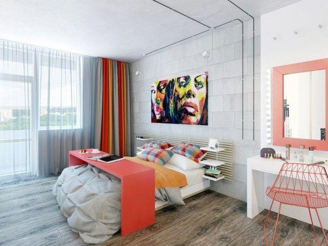 dormitorio-moderno-8