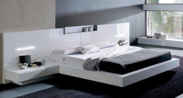dormitorio-moderno-81