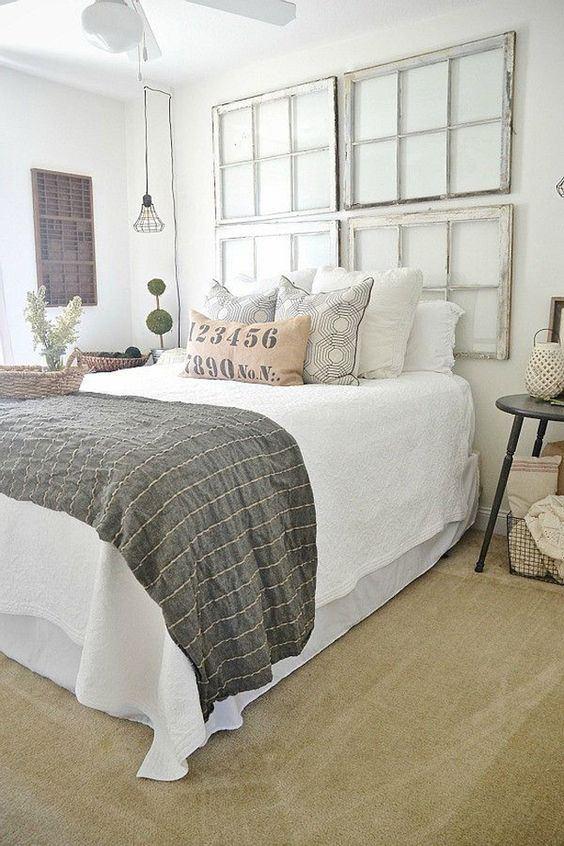 dormitorios-blancos-2