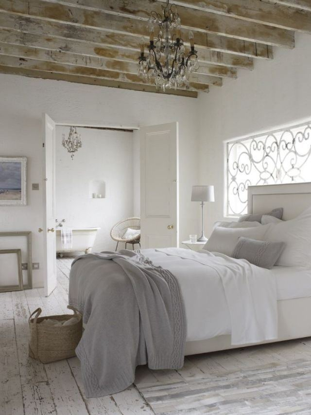 dormitorios-blancos-36