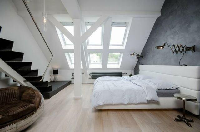 dormitorios-blancos-38